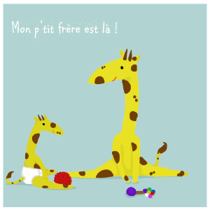 girafe copy